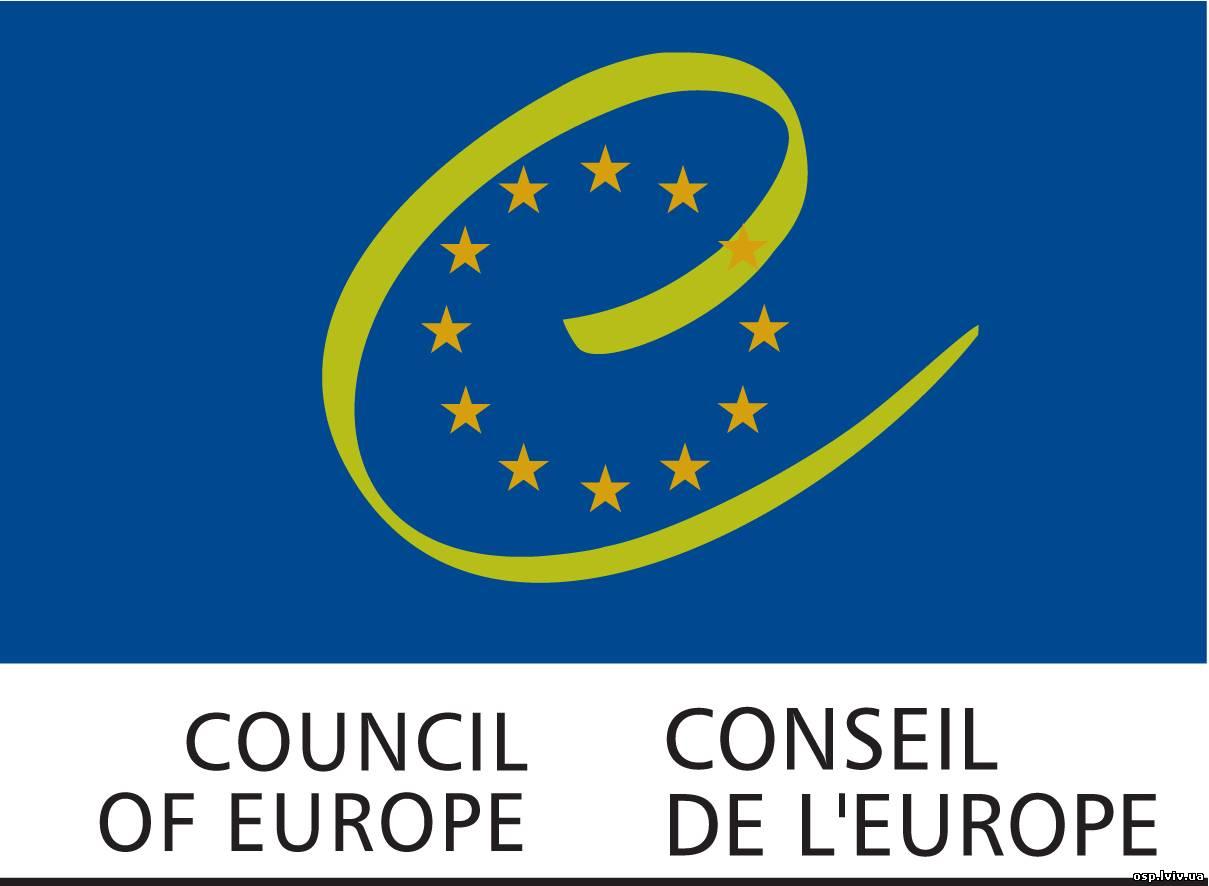 Українські ГО, серед яких і медійні, закликали Раду Європи не повертати Росії право голосу в ПАРЄ