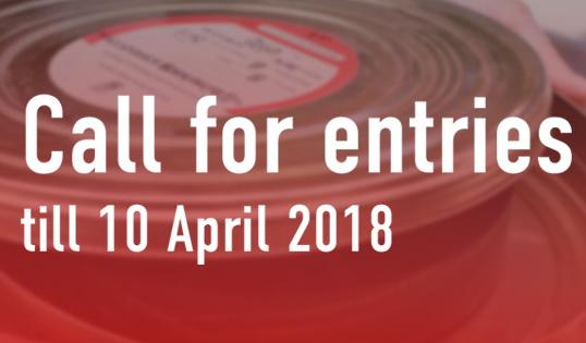 ОМКФ-2018 розпочав прийом заявок у конкурсні програми