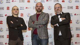 У Львові нагородили лауреатів премії «Високі стандарти журналістики-2017»