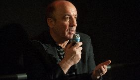 Держкіно перевищило професійні повноваження, закликаючи кінотеатри не обмежувати прокат «Кіборгів» – Богдан Батрух