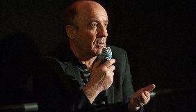 Держкіно перевищило професійні повноваження, закликаючи кінотеатри не обмежувати прокат «Кіборгів» – Богдан Батрух (ДОПОВНЕНО)