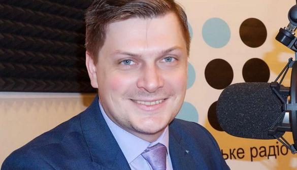Костинський заявляє про новий етап розвитку українського мовлення на окуповані території