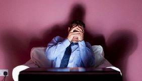 Нейробиолог Сергей Тукаев: «Чем меньше мы смотрим ТВ — тем мы умнее и менее депрессивны»