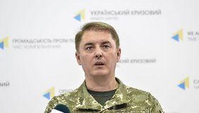 Російські окупанти зняли постановочні відеоролики про дії українських військових – речник Міноборони