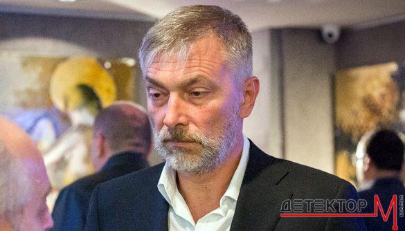 Сергей Созановский: Украинские продюсеры хотят зарабатывать на производстве. Но это закончится