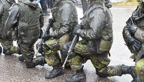 Фінська газета Helsingin Sanomat опублікувала секретні дані воєнної розвідки – порушено кримінальну справу