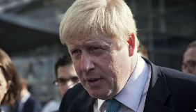 Очільник МЗС Британії звинувачує Росію у застосуванні кіберзброї проти Заходу