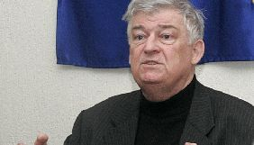 20 грудня - cпілчанський вечір пам'яті Ігоря Лубченка