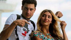 На російському телеканалі шукають заміну Регіні Тодоренко у шоу «Орел и Решка»