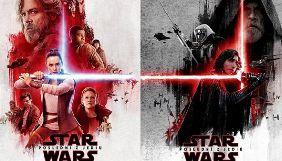 Новий епізод «Зоряних воєн» зібрав 220 мільйонів доларів за перші вихідні