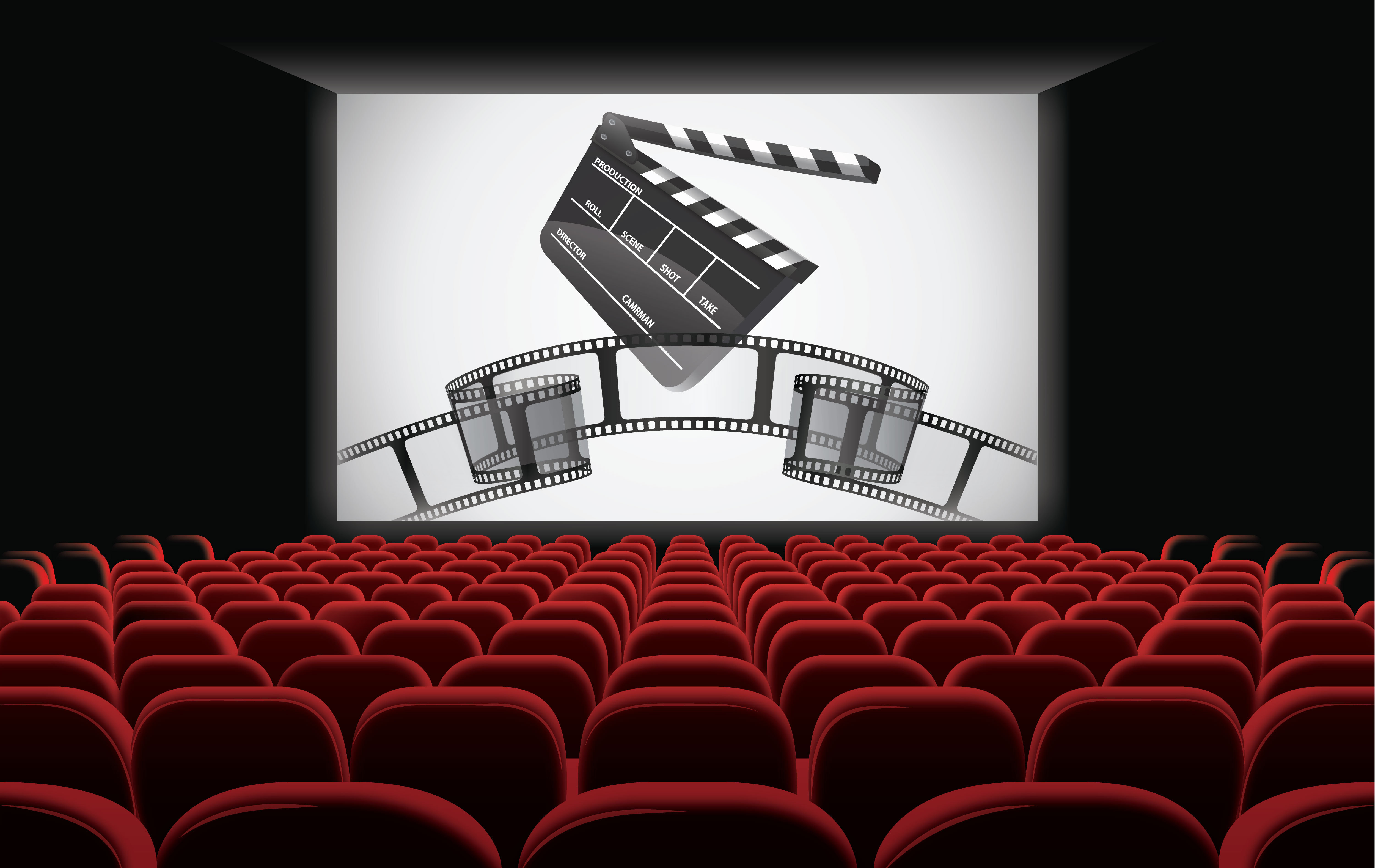 The Best Ukrainian Films