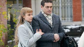 Бразильські пристрасті на українському ґрунті: Star Media знімає чотирисерійну мелодраму «Два полюси любові»