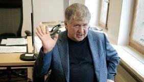 Суд Лондона наказав заарештувати активи співвласника групи «1+1», Коломойський стверджує, що арешт тимчасовий