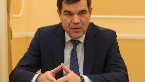 Голова КДБ Білорусі заявив, що справа Шаройка знаходиться на завершальній стадії