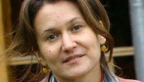 Потребує допомоги відома журналістка Олена Локоша