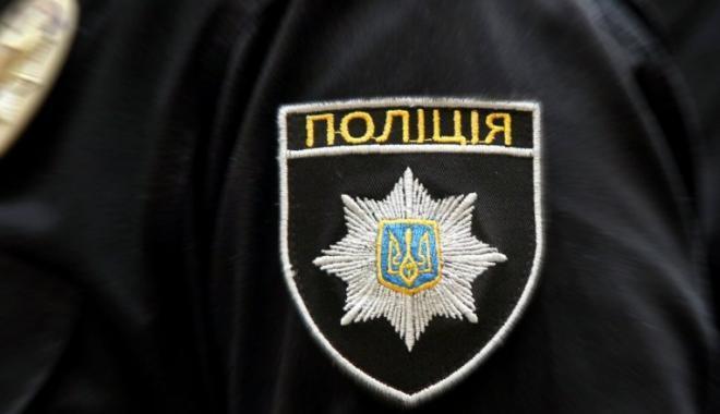 Правоохоронці, які били журналіста у Святошинському суді, можуть бути притягнуті до відповідальності – після рішення суду