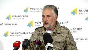 Донецька ОВЦА створює супутниковий телеканал ДTV, його очолить Ілля Суздалєв