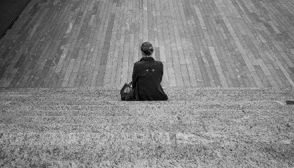 Чи можуть ЗМІ доводити до самогубства?