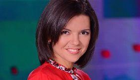 Родина телеведучої Марічки Падалко отримала лист із погрозами облити кислотою дітей