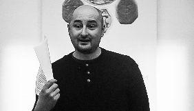 Аркадий Бабченко:  «Дайте мне пульт от зомбоящика — и через полгода Россия будет целовать Украину в попку»
