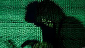 Російські хакери переслідували близько 200 журналістів, в тому числі - в США та Україні