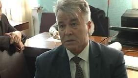 В Херсонській ОДА відмовилися розглядати генплан у присутності журналістів - канал «Херсон плюс» заявляє про перешкоджання