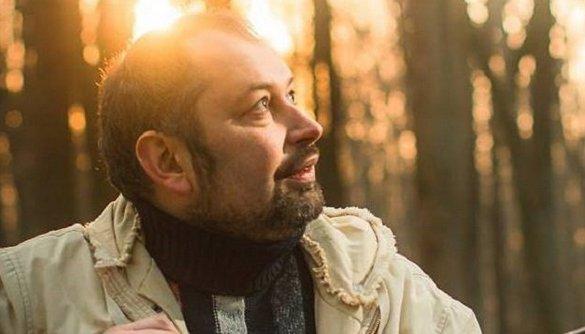З життя раптово пішов відомий радіоведучий Олег Середа