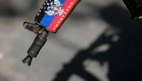 Бойовики продовжують тиснути на свободу слова – Донецький інститут інформації