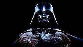 Новий епізод «Зоряних воєн» у другий вікенд зібрав $365,1 млн