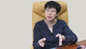 """Наталия Лигачева: «Дмитрий Киселев, работая в Украине, говорил, что мы """"раскачиваем государственную лодку"""". Эти слова сейчас употребляем мы»"""