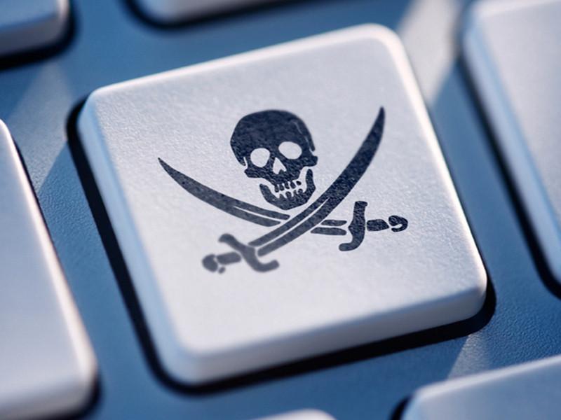 «Чисте небо» опублікувало інструкцію, як відрізняти піратські сайти