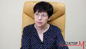 Наталья Лигачева: «Самая опасная зависимость сегодня для журналиста – это зависимость от собственных убеждений»