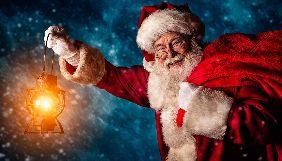This is the end, або Різдвяне диво — 2017. Моніторинг журналістських телерозслідувань, 11-17 грудня 2017 року