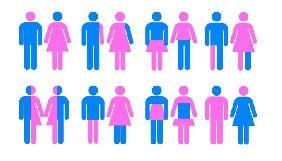 До 20 лютого – прийом заявок на конкурс журналістських робіт про гендерне бюджетування