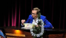«UA: Перший» у новорічну ніч покаже «Пісні від Черещур» і концерт ТНМК у супроводі оркестру