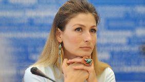 Україна повинна надати окупованому Донбасу альтернативні канали комунікації – Джапарова