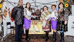 Телеканал «1+1» та програма USAID з децентралізації оголосили переможця флешмобу для ініціативних українців та територіальних громад