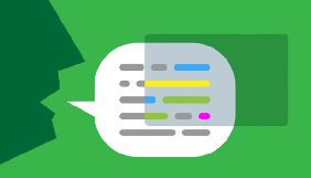 Компанія Google розробила генератор мови для штучного інтелекту