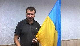 Звільнений з полону Володимир Фомічов розповів, що «Українське радіо» і «Промінь» допомогли вижити у колонії