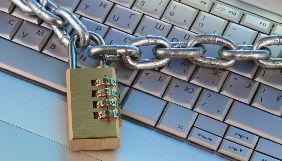 МІП планує на початку року розширити перелік сайтів, які слід блокувати