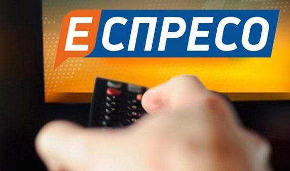 Жеваго все ж таки купив канал «Еспресо»