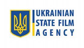 За держпідтримки протягом року в Україні було знято 45 фільмів - Держкіно (ІНФОГРАФІКА)
