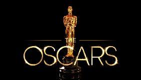Журнал Variety опублікував свою версію можливих претендентів на «Оскар»