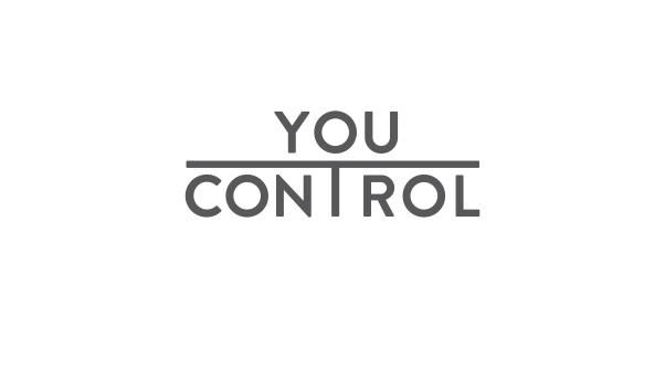 Журналісти та ГО вимагають припинити тиск на YouControl