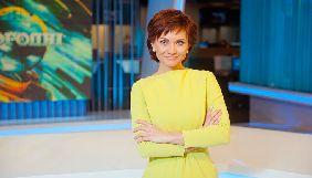 Телеведущая Анна Панова приняла предложение руки и сердца