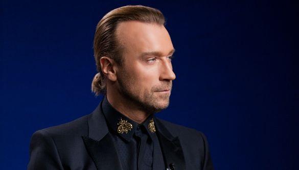 Ніч імені Олега Винника та російськомовного ефіру