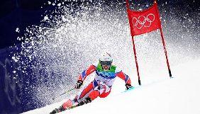 «UA: Перший» разом із Eurosport 1 і Eurosport 2 покажуть зимову Олімпіаду-2018 та літню Олімпіаду-2020