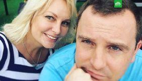Латвія депортує російську журналістку услід за чоловіком