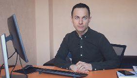 Позитивные новости и культурный контент: рекомендации журналистам, работающим на Донбассе