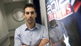 CBS News звільнив керівника відділу політики через неприйнятну поведінку